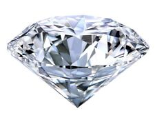 loose1/5carat diamond all natural 20pts.round brillant v/s g/h color