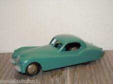 Jaguar XK 120 Coupe van Dinky Toys 157 England *20800