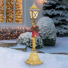 Buy Seasonal Outdoor Decorations Ebay