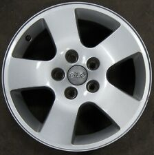 "Audi A4 A6 S6 Factory OEM 16"" Wheel Rim 58707 #1610 Free Shipping"