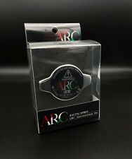 ARC Radiator Cap New Type B In Package CT9A Japan JDM
