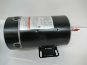 Hayward / Century SP1515Z1ESC, 0-193391-02, 1.5 Hp Pool Pump Motor, 115 Volts