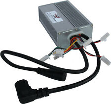 Steuergerät 36V / 800 Watt brushless Ersatzteil für SXT H800 EEC Elektro Scooter