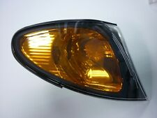 BMW 3-Series E46 2001-2005 Turn Signal Right Front Amber BMW Genuine