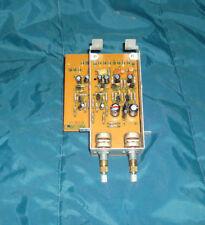 Pioneer RT-701 & 707 Control Board #6