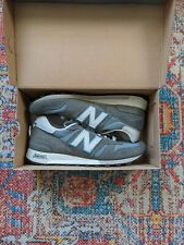New Balance M1300 CLS Men's 9.5 Made In USA JP