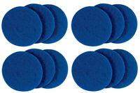 Fluval FX4, Fluval FX5, Fluval FX6 Replacement Filter Coarse Polish Pads Generic