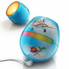Lampe Philips LivingColors ''Micro'' Disney - Planes - Philips