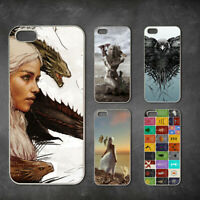 Game of Thrones Galaxy S10 case S10E S10 plus case cover LG V40 ThinQ