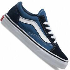 scarpe vans ragazzo 11 anni