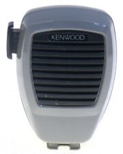 Kenwood KMC-27 KMC27 Radio Mic head TK690 TK790 TK890 TK5710 TK5810 TK5910