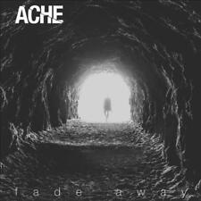 ACHE - FADE AWAY NEW CD