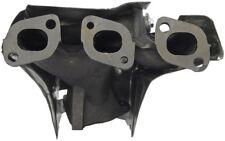 Exhaust Manifold Rear Dorman 674-578