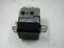 Toyota Prius ignition switch lock 626399-000 used 2006