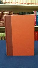 The Ten Commandments for Today by William Barclay (1974, Hardcover)