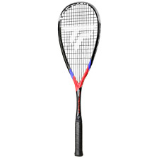 Tecnifibre CarboFlex Storm X-Speed Squash Racket