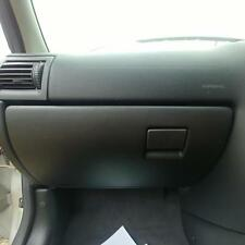 GLOVE BOX TS SUITS HOLDEN ASTRA 1998 - 2006 KMJ