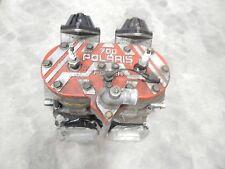 POLARIS SNOWMOBILE 2003 XC SP 700 ENGINE/MOTOR 2201934