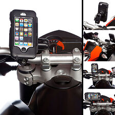Bike Holders & Mounts for iPhone 6