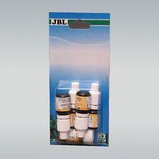 JBL Silikat  Reagens SiO2  Nachfüllpackung  Refill