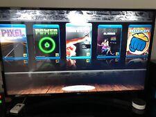 64gb Retropie Raspberry PI 3 3B 3B+ Retro Gaming Micro SD card👾