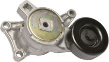 Belt Tensioner Assembly Goodyear 49225
