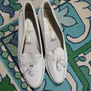 bally loafers 10