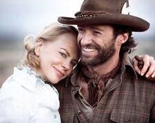 Hugh Jackman and Nicole Kidman UNSIGNED photo - L7414 - Australia - NEW IMAGE!!!