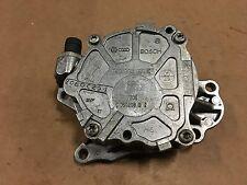 VW Audi SE SK 1,6l Unterdruckpumpe Kraftstoff Unterdruck Vakuum Pumpe 03L145100C