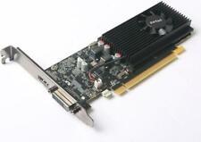 ZOTAC GT 1030, 2GB GDDR5, DVI, HDMI Grafikkarte