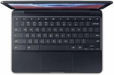 "Samsung ChromeBook 3 11.6"" (16 GB, Intel Celeron, 1.60 GHz, 4 GB) Laptop -..."