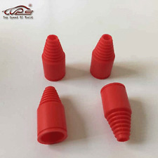 Axle boot for 1/5 RC HPI BAJA Rovan King Motor 5B