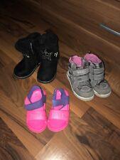 Kinder Stiefel Schuhe