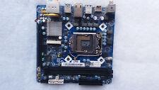 Dell Alienware X51, 1155, Intel H61, DDR3, HDMI, SPDIF, PCI-E, ITX, CN-06G6JW