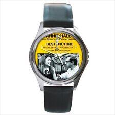 Annie Hall  watch  /wristwatch