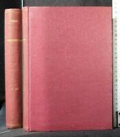 CORSO DI ELETTROTECNICA. Vol 2. Guido Grassi. Casa editrice nazionale.