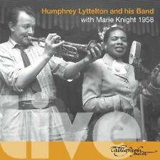CD musicali colonne sonori live jazz