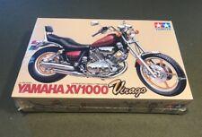 Tamiya 14044 Yamaha XV1000 Virago 1/12 J&E HOBBY