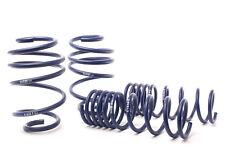 "H&R Sport Suspension Lowering Springs Honda Accord V6 13-17 TLX 15-17 1.3"" / 1.2"