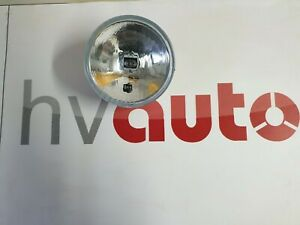 Hella Driving Lights Headlight High Beam Light Lancia Delta Integral Evo