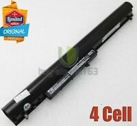 New Spare 746641-001 Laptop Battery for HP OA03 OA04 740715-001 746458-421 75190