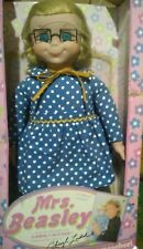 New Listing2000 Mrs Beasley doll
