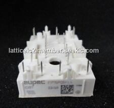 Eupec fp15r06kl4 módulos IGBT modules up to 600v PIM;
