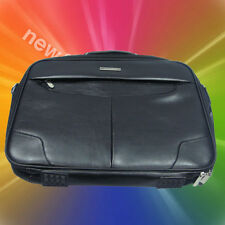Add a Brand New Laptop Carry Case for Only £9.99