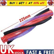 More details for 225mm roller brush bar brushroll for dyson dc58 dc59 dc62 v6 animal sv03 vacuum