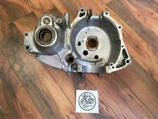 1962 - 1965 BSA A65 THUNDERBOLT ROCKET ENGINE CRANKCASE RIGHT OEM 70-9479