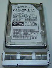 New Bulk 540-7711 500GB - 5400 RPM - SATA Disk SUN Microsystems / Oracle