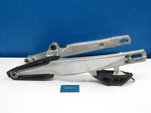 KTM 125 144 200 250 300 450 505 SX-F XC-F SX XC-W OEM Swing Arm (Stock Swingarm)
