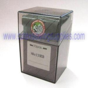 100 ORGAN HAX130EB HAX130EBBR Needles For Brother PR-600 PR-650 PR-1000
