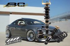 BC RACING BR SERIES FULLY ADJUSTABLE COILOVERS 02-06 RSX DC5 Lowering Suspension